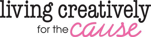 Logo-living-creatively-for-the-cause-blog
