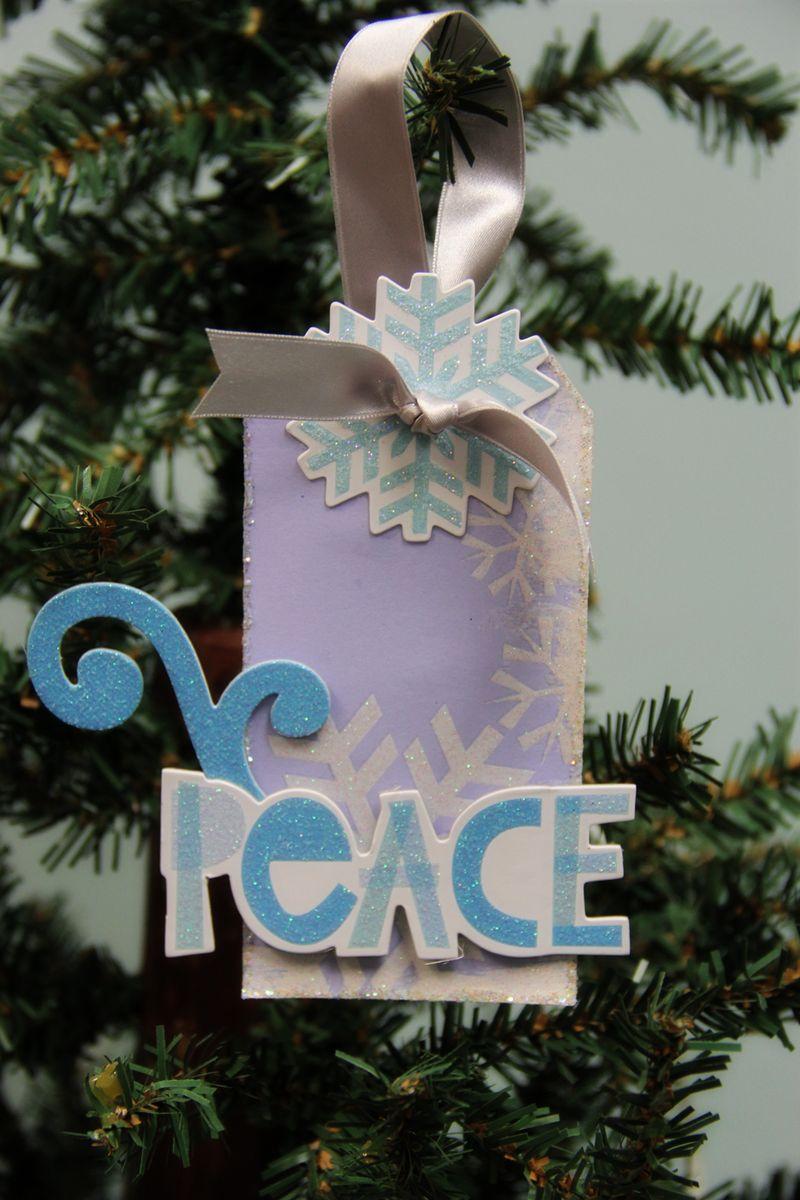 TAGS---peace